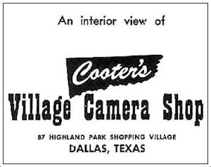 ad-cooters-village-camera_bryan-adams_1961-yrbk