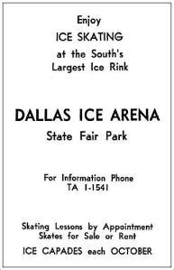 ad-dallas-ice-arena_bryan-adams-yrbk_1962